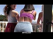 Порно видео сдает зачет профессору
