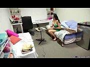 Русские лесбиянки кончают в рот подруге