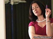 Порно видео телки сквиртуют в рот друг другу