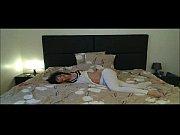 Видиления во время секса видео