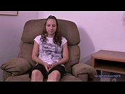 Секс посмотреть видео как сын изнасивал своего маму