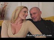 Порно муж продал жену за деньги