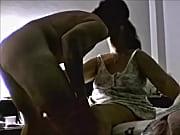 Анальный кремпай компиляция порно фильмы онлайн