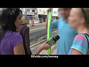 Порно видео зрелые русские женщины трахаются