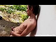 Erotik ferienwohnung swinger schwarzwald
