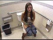 Видео самая красивая пизда девочек