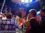Sexshop saarland club flughafen dortmund