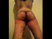 Spanischer reiter sex bangbus sex