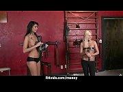 порно с голой большой грудью