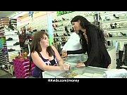 Маленькие круглые попки секс видео