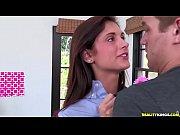 Секс жена изменял мужу с соседом видео