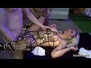 Красивое порно видео зрелых женщин смотреть онлайн