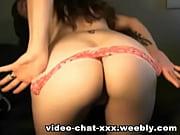 порно ролики новые серии в бане
