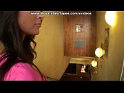Пришла на массаж и отдалась массажисту видео онлайн
