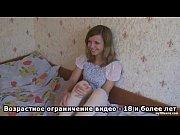 Порно фильм гей таджики ролики