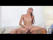 черлидерши порнофильм