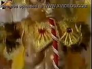 Екатерина климова еротические сцены изкино