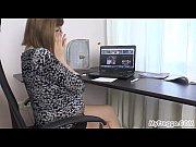 порно женщины с круглыми попками
