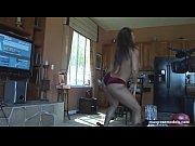 Русское снимает домашнее порно видео с женой