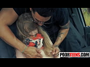 Папа трахает дочь видео онлайн