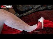 Порно брюнетка с прекрасным загорелым телом
