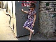 Порно на русском языке муж поставил скрытую камеру и снял измену жэны с соседом