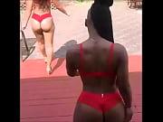 Порно видео с большой грудью эмо