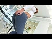 порно софия кнашт