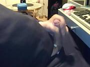 Ева каррера учит парня кунилингусу онлайн