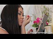 Порно фильмы русски лесбиянки секс в анал мама и дочь онлайн фильмов