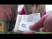 Русские день студента порно анал онлайн