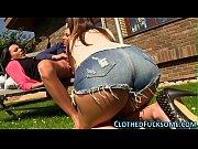 Русские полные девы в порно клизме фото 581-599
