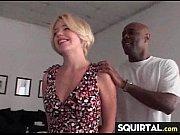 Сестра спалилась при мастурбации видео