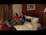 Траходром-эротический смотреть видео