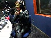 Свингеры обмен женами реальное видео