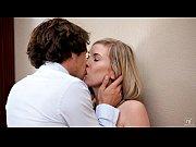 Порно с русской зрелой женщиной видео