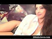 Порно видео с мамашей по русски