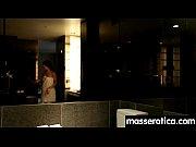 сандра баллок разрушитель порно видео