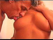 Смотреть порно зрелые дамы новые серии