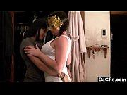 Watch porn movies online anal sex online