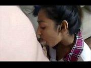 Видео о пизде аллы юрьевны