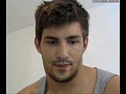 Leo Safado Na WebCam