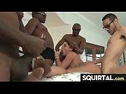 Смотреть онлайн видео порно про геев
