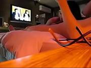 Gratis sex video norsk sex porno