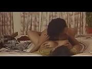 Порно трах армяночки русское