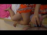 Порна азиатки каротки метраж фильм