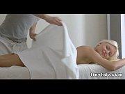 Sex mit milfs kostenlose porno filme downloaden