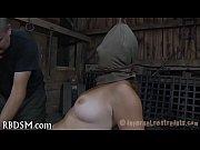 Eskort tromsø intim massasje