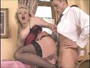 Видео красная шапочка порно фильм