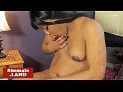 Ретро волосатая чулки секс видео